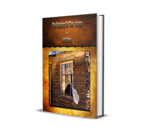 The Vanishing Old West Jerome ebook