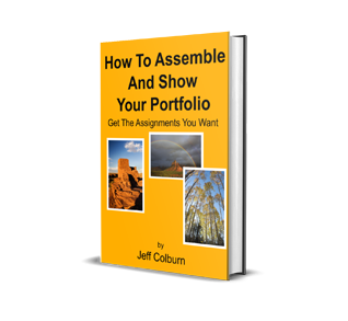 How To Assemble And Show Your Portfolio ebook